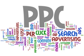 pay per click advertising search engine marketing moseley birmingham